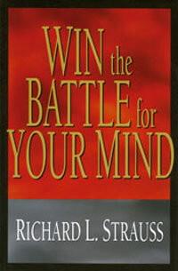 Win the Battle for Your Mind  ECS