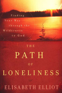Path Of Loneliness (repackaged edition)