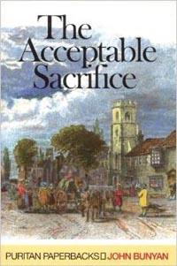 Acceptable Sacrifice, The