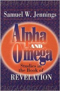 Alpha and Omega Studies in Revelation