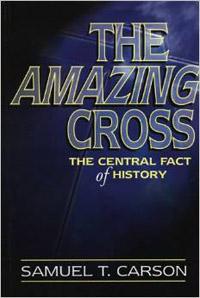 Amazing Cross, The