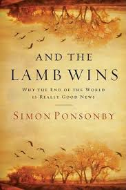 And The Lamb Wins