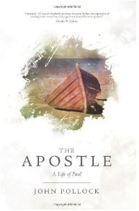 Apostle The Life of Paul