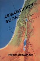 Armageddon Soon?  ECS