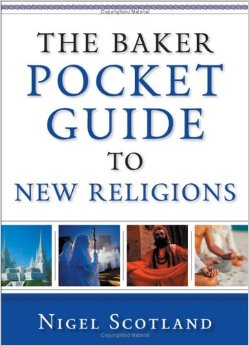 Baker Pocket Guide to New Religions, The