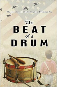 Beat of a Drum (Charlie Coulson, Drummer Boy)