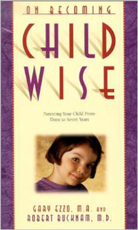 On Becoming Child Wise*