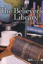 Believers Library, The (O/P)