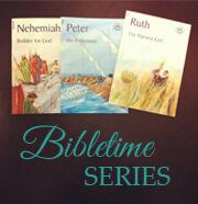 Bibletime Series