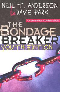 Bondage Breaker Youth Edition