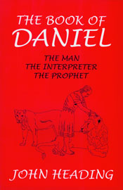 Book of Daniel, The  ECS