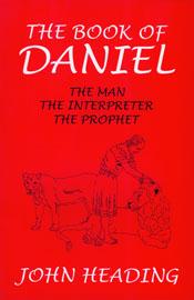 Book of Daniel, The  ECS