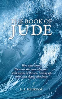 Book of Jude, The