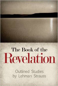 Book of the Revelation, The