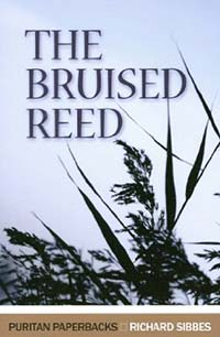 Bruised Reed, The