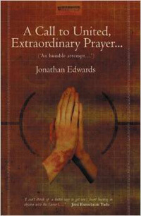 Call to United Extraordinary Prayer..., A