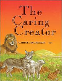 Caring Creator