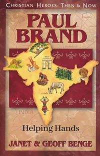 C.H. Paul Brand Helping Hands