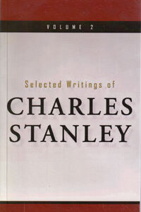 Selected Writings of Charles Stanley