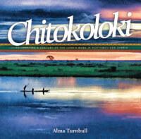 Chitokoloki: Celebrating a Century of the Lord's Work