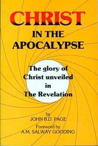 Christ in the Apocalypse