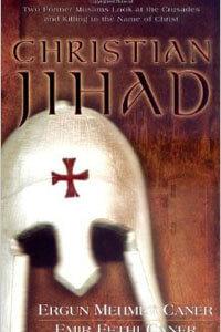 Christian Jihad (2 Former Muslims look at the crusades)