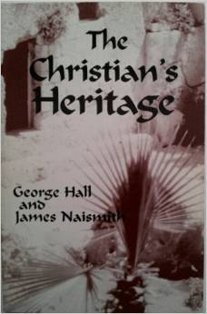 Christians Heritage, The