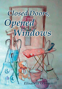 Closed Doors Opened Windows