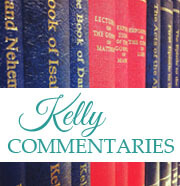 Kelly Commentary Series