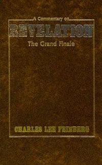 Revelation: The Grand Finale HC