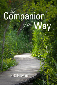 Companion Of The Way