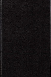 Darby Bible Large Print Hardcover