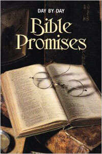 Day by Day: Bible Promises