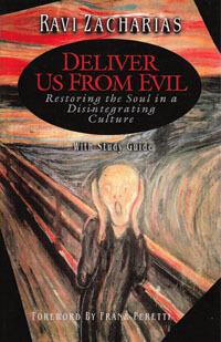 Deliver Us from Evil (Paper)