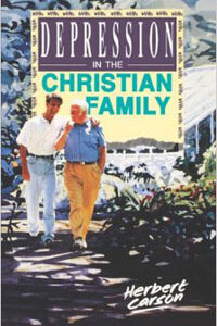 Depression in the Christian Family