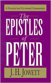 Epistles of Peter, The