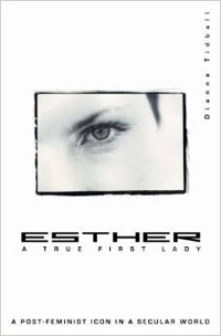 Esther: A True First Lady