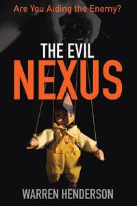 Evil Nexus, The