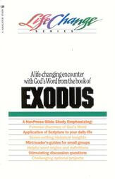 Exodus (Life Change Series)