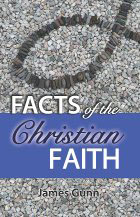 Facts of the Christian Faith
