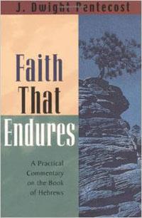 Faith that Endures