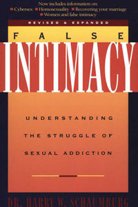 False Intimacy