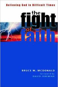 Fight of Faith, The