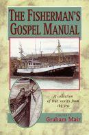 Fishermans Gospel Manual, The