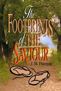 Footprints of the Saviour, The