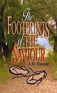 Footprints of the Saviour, The