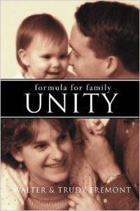Formula for Family Unity
