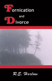 Fornication and Divorce