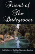 Friend of the Bridegroom, The