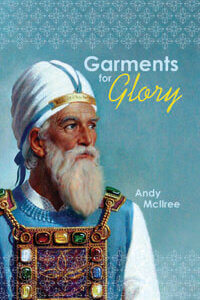 Garments For Glory, The